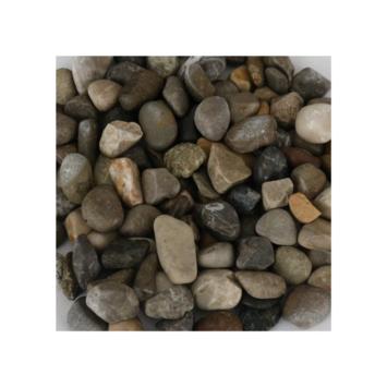 Grind Donau Grijs 8-12 mm