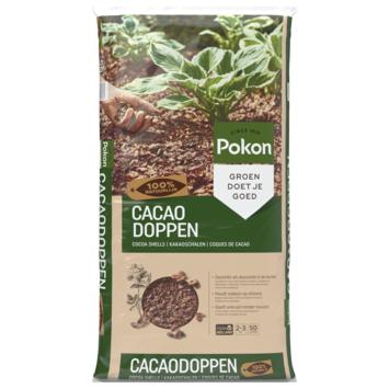 Pokon Cacaodoppen 50L