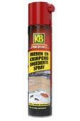 KB Mieren- en Kruipend Ongedierte 400 ml