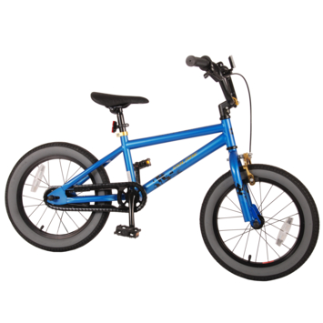 BMX Volare Cool Rider 16 Inch crossfiets