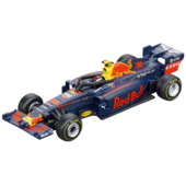 Carrera Red Bull RB14 Max Verstappen