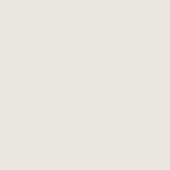 Kleurstaal houten jaloezie wit 944 50 mm