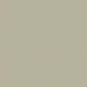 Kleurstaal houten jaloezie leem 945 50 mm