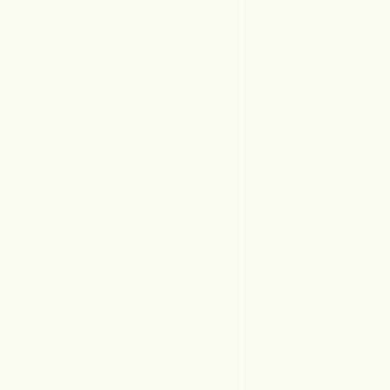Kleurstaal lamel wit 5042