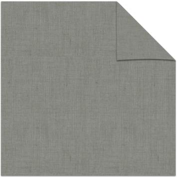 Kleurstaal lamel grijs 5750