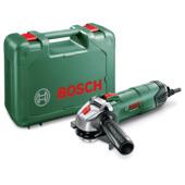 Bosch haakse slijper PWS 750-115