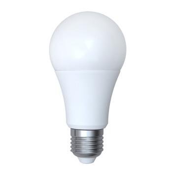 Handson LED filament E27 - 3 lichtstanden