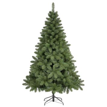 Kunstkerstboom Dakota 120 cm