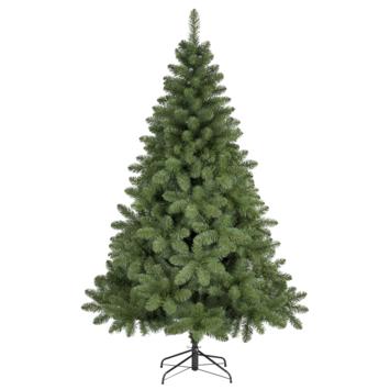 Kunstkerstboom Dakota 150 cm