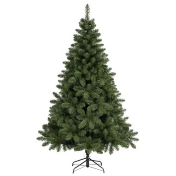Kunstkerstboom Dakota 180 cm