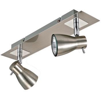 GAMMA Vicenza duobalk aluminium