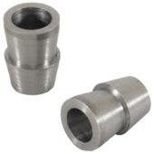 GAMMA borgring metaal 11 mm 2 stuks