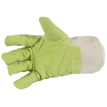 GAMMA bouwwerkhandschoen warm XL