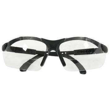GAMMA veiligheidsbril leesterkte +1,5