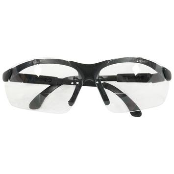 GAMMA veiligheidsbril leesterkte +1