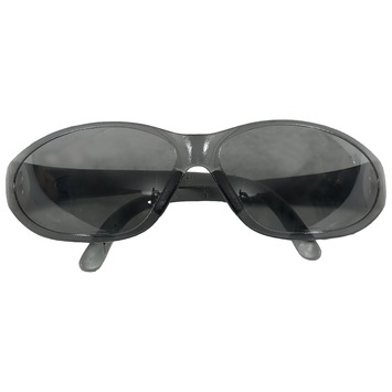 GAMMA veiligheidsbril UV bescherming