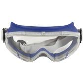 GAMMA veiligheidsbril stofvrij