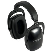 GAMMA gehoorbeschermer comfort -28 db