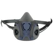 GAMMA masker voor filters