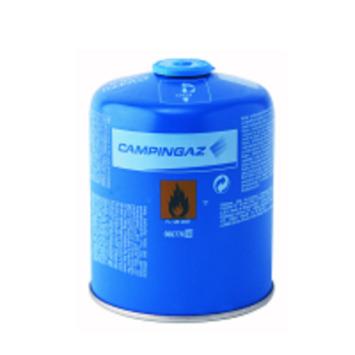 Campingaz gasbus CV470 450 gram