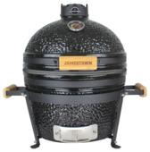 Keramische BBQ Marwin 40 cm
