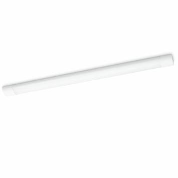 Prolight LED armatuur Hebe 28W 2700lm wit