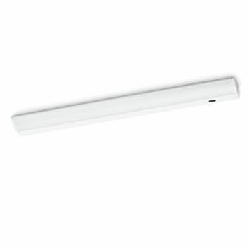 Prolight Iris TL armatuur met geïntegreerde LED 12W 750 Lm wit