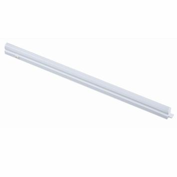Prolight Batten TL armatuur met geïntegreerde LED 11 W 900 Lm wit
