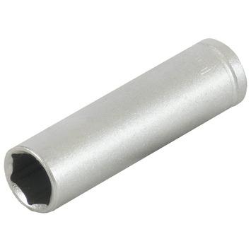 "GAMMA dopsleutel 9mm 1/4""""/6,3 mm"