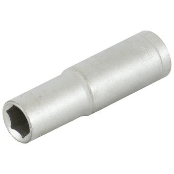"GAMMA dopsleutel 10mm 1/2""""/12,7 mm"
