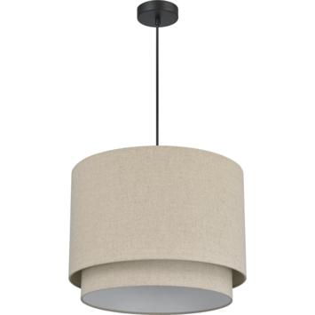 Hanglamp Marcel E27