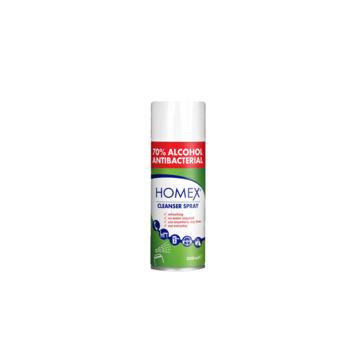 Home desinfectie spray 200 ml