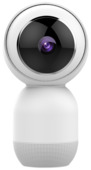 Qnect Wifi Binnencamera 1080P