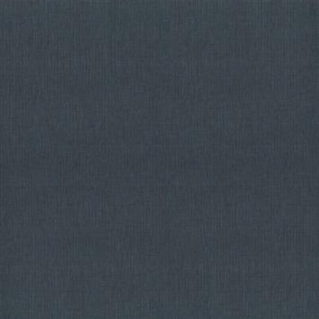 Vliesbehang linnen donkergrijs 111525