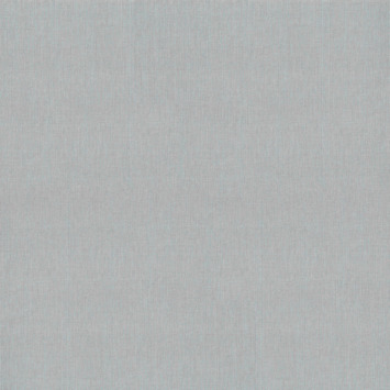 Vliesbehang Linnen uni grijs extra breed 111524