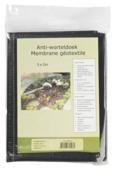 Anti-worteldoek 500x200 cm
