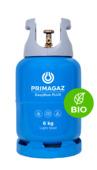 Primagaz Easy Blue Plus gasfles 6kg vulling