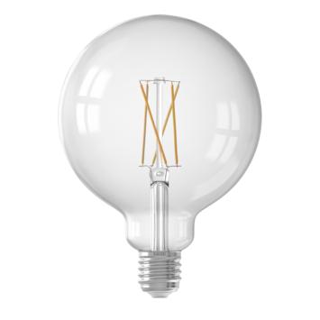 Calex smart LED 1055 lumen 1800-3000 kelvin