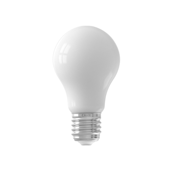 Calex smart LED 7W 806 lumen 2200-4000 kelvin