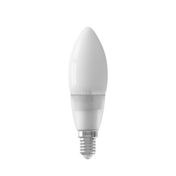 Calex smart LED 400 lumen 2200-4000 kelvin