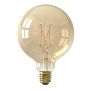 Calex smart LED 806 lumen 1800-3000 kelvin