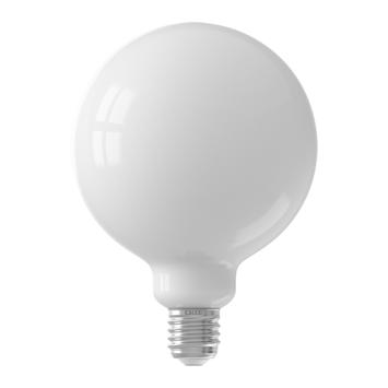 Calex smart LED 1800-3000 kelvin + RGB