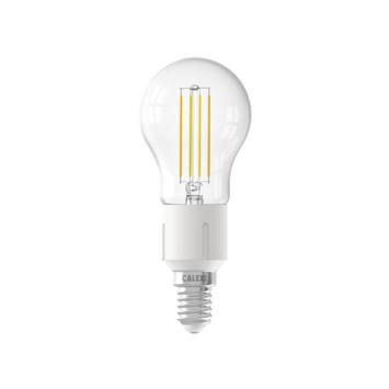 Calex smart LED 450 lumen 1800-3000 kelvin