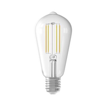 Calex smart LED 7W 806 lumen
