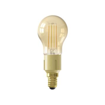Calex smart LED 4,5W 400 lumen