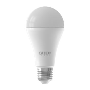 Calex smart LED 14W 1400 lumen