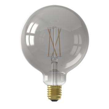 Calex smart LED 400 lumen 1800-3000 kelvin