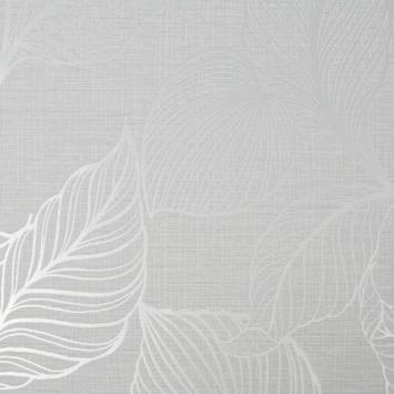 Vliesbehang Royal Palm Maansteen (111300)