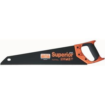 Bahco Superior handzaag professionele 19 inch