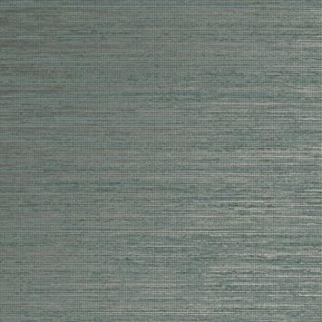 Vliesbehang Gilded Texture groen  (111296)